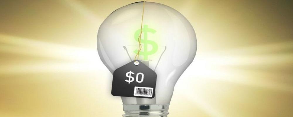 مدیریت و صرفه جویی انرژی