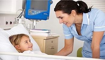 سیستمهای گرمایش، سرمایش و تهویه در بیمارستانها و مراکز درمانی