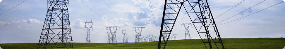 حفاظت تجهیزات الکتریکی