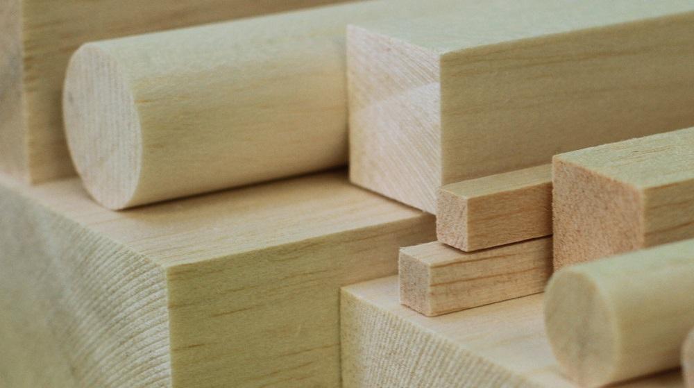 mixed-balsa-wood-shapes