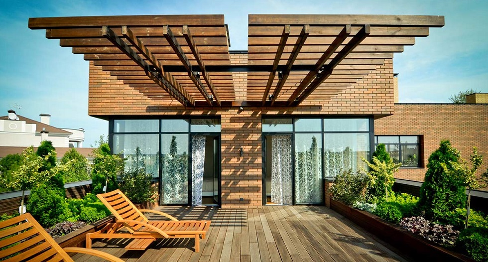 roof-terrace-design-pergola-designs-covered-roof-c9d29095e001601b