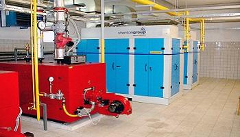 hospital-boiler-plant-room-chp-installation_1-1024x768