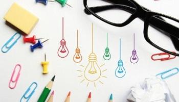 بهینه سازی تاسیسات-سیستم های سرمایشی