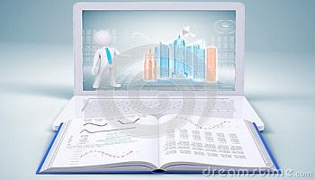 نظارت بر عملکرد انرژی پویای ساختمان
