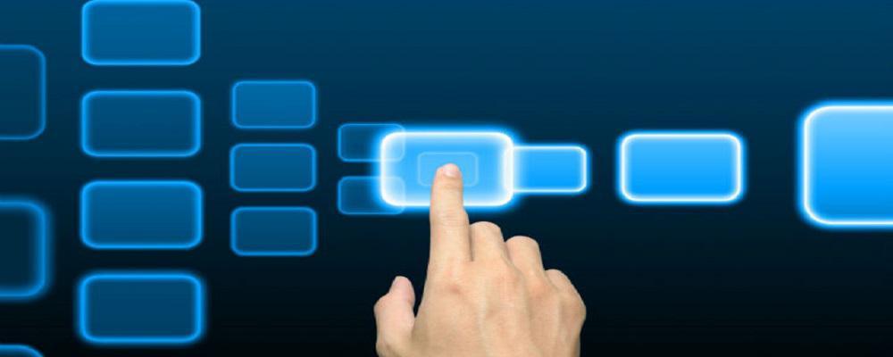 نرم افزار مدیریت پروژه - آشنایی با پلتفرم مدیریت پروژه BuildTools