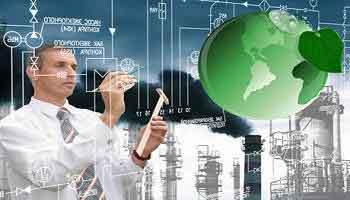 ارزیابی نوآوری پایدار در سازمان های تولیدی