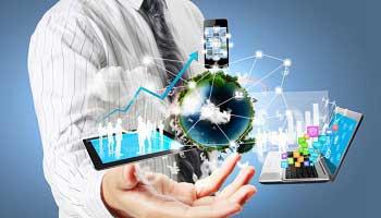 معرفی نرم افزارهای منبع باز و رایگان در زمینه پروژه های ساختمانی