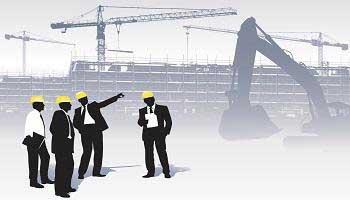 مفهوم مدیریت پروژه ساخت و ساز