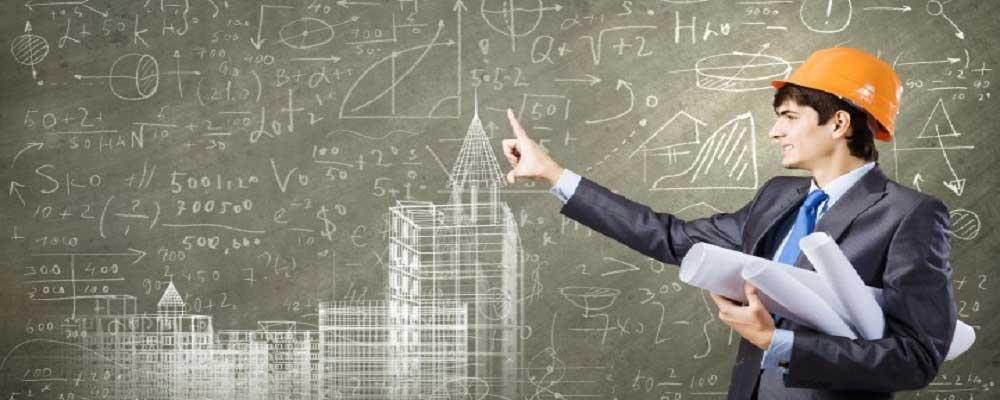 پنج مرحله برای جلوگیری از بروز اشتباهات در برآورد پروژه های ساخت و ساز