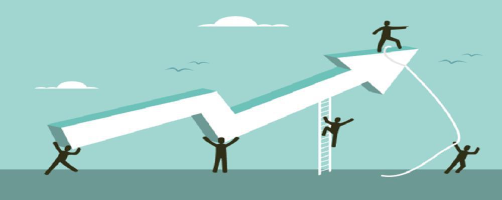 توانایی افزایش بهره وری در محیط کار