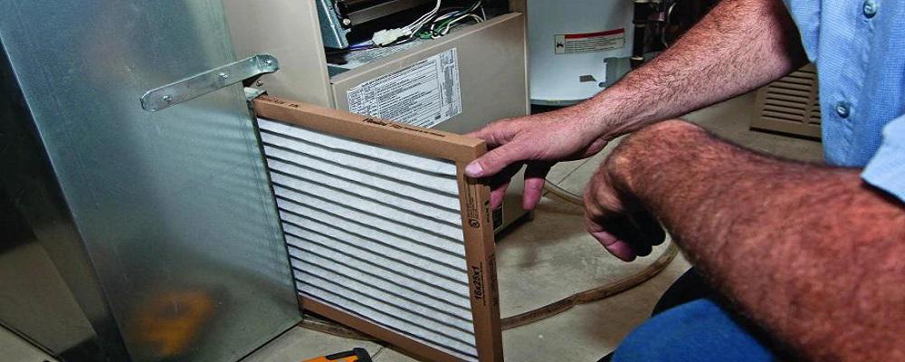 آشنایی با سیستم های گرمایشی - مشکلات رایج هیترها