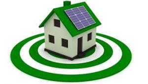 مصرف بهینه ی انرژی