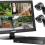دوربین های شبکه- دوربین های شبکه و تحت وب و توسعه سیستم های امنیتی